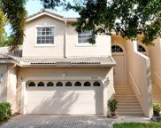9212 Wentworth Lane, Port Saint Lucie image