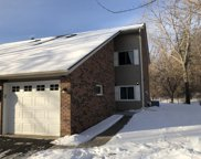 991 Pond View Court, Vadnais Heights image