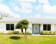 3704 Nekoosa Street, North Port image