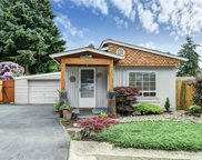 12801 NE 190th Place, Bothell image