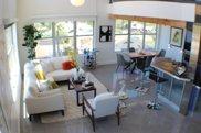 1326 N Central Avenue Unit #415, Phoenix image