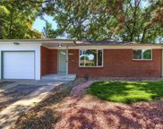 4680 Reed Street, Wheat Ridge image