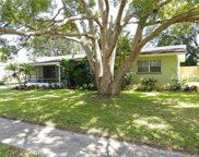 1825 Willow Ln, Winter Park image