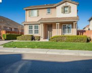 31 Dowitcher Ct, Oakley image