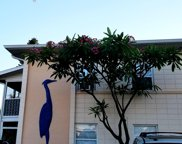 380 N Brevard Unit #C-2, Cocoa Beach image