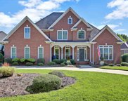 401 Red Fern Trail, Simpsonville image