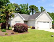 4225 Ravenwood Drive, Little River image