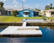 4601 Floramar Terrace, New Port Richey image