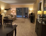 278 Village Boulevard Unit #8204, Tequesta image