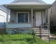 507 Marret Ave, Louisville image
