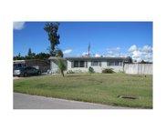 5617 Honeysuckle Drive, West Palm Beach image