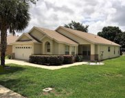 15832 Heron Hill Street, Clermont image