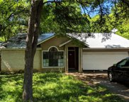 1309 Piney Creek Ln, Cedar Park image