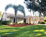 10470 NW 48th Pl, Coral Springs image