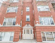 2903 North Rockwell Street Unit G, Chicago image