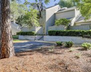 108 Lighthouse  Road Unit 2372, Hilton Head Island image