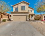 9918 W Bloch Road, Tolleson image
