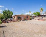 345 E Alturas, Tucson image