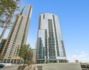 450 East Waterside Drive Unit 2111, Chicago image
