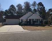 9035 Gatewick Ct., Myrtle Beach image