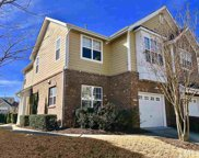 9161 Wooden Road, Raleigh image