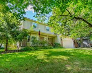 7234 Mountain Ash Drive Se, Grand Rapids image