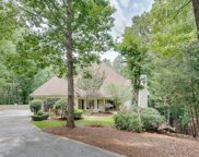 8720 River Bluff Ln, Roswell image