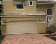 4772 Nw 114th Ln, Coral Springs image
