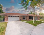 5721 SW 16th Court, Plantation image