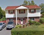15 Root  Avenue, Central Islip image
