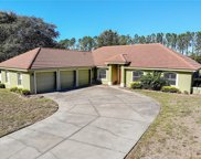 7821 Golf Paradise Way, Clermont image