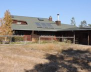 300 East  Watmaugh Road, Sonoma image
