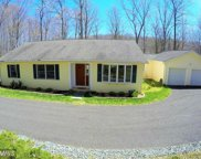 6071 PILGRIMS REST ROAD, Broad Run image