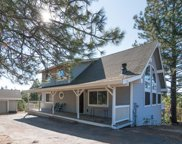 830  Cape Horn Road, Colfax image