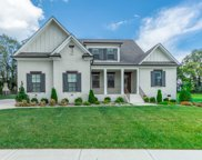 4119 Old Light Cir, Arrington image