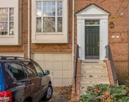 46 SILVER MOON DRIVE, Silver Spring image
