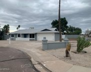 2930 E Cactus Road E, Phoenix image