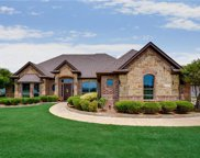 13061 Emerald Ranch, Forney image