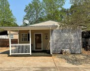 1206 Hanover Drive, Westminster image
