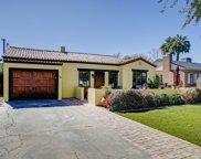 505 W Almeria Road, Phoenix image
