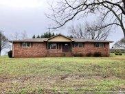 100 Woodfield Drive, Williamston image