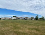 306,329 3rd Ave West, Grenora image