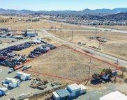 11630 E Santa Fe Loop, Dewey-Humboldt image