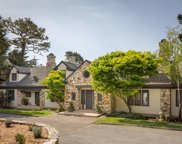 1256 Padre Ln, Pebble Beach image