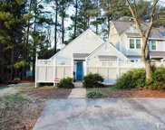118 Spring Cove Drive, Cary image