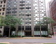253 East Delaware Place Unit 5F, Chicago image