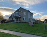 917 Harbor View Drive, St. Albans Town image
