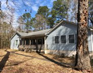 144 W Rock Creek Road, New Bern image