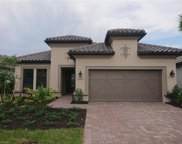 23733 Pebble Pointe Ln, Bonita Springs image