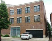 3155 South Paulina Street, Chicago image